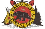 Big Bear Valley Historical Society & Museum