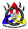 Big Bear Valley Recreation & Park District