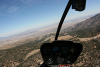Helicopter Big Bear  Tours  Recreation  Helicopter Tours  Big Bear Chambe