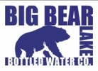 Big Bear Lake Bottled Water Co.