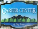 Career Center of Big Bear