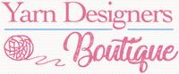 Yarn Designers Boutique LLC