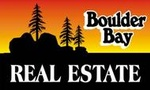 Boulder Bay Real Estate