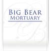 Big Bear Mortuary