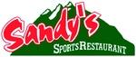 Sandy's Sports Restaurant