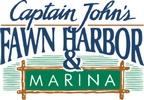 Captain John's Fawn Harbor & Marina