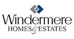 Windermere Homes & Estates - Patrick Lane