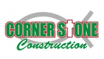 Corner Stone Construction