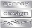 Correy Design