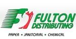 Fulton Distributing