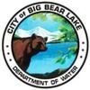 Big Bear Lake Department of Water & Power