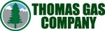 Thomas Gas Company