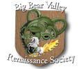 Big Bear Valley Renaissance Society, Inc.