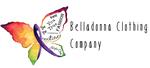 Belladonna Clothing Company