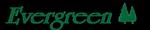 Evergreen International Restaurant