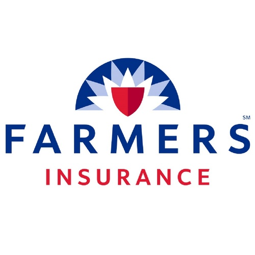 Gallery Image Farmers%20Insurance%20logo.jpg
