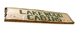Lakewood Cabins