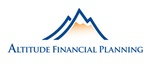 Altitude Financial Planning