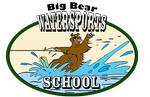 Big Bear Watersports School, Inc.