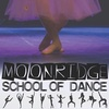 Moonridge School of Dance