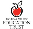 Big Bear Valley Education Trust
