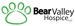 Bear Valley Hospice LLC
