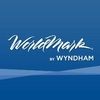 WorldMark Big Bear/Wyndham Extra Holidays