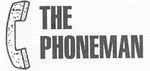 The Phoneman/Rowe Communications Lic. #790841