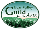 Bear Valley Guild for the Arts
