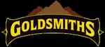 Goldsmiths Sports