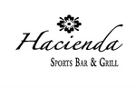 Hacienda Grill & Bar