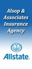 Alsop & Associates Insurance Agency - Allstate Insurance