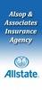 Alsop & Associates Insurance Agency - Allstate Insurance