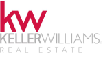 Keller Williams - Homes in Big Bear Team