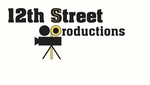 12th Street Productions