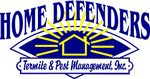Home Defenders Termite & Pest Management, Inc
