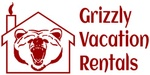 Grizzly Vacation Rentals