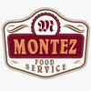 Montez Food Service LLC