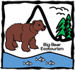 Big Bear Valley Ecotourism