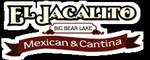El Jacalito Mexican Grill & Cantina