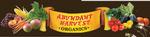 Abundant Harvest Organics