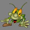 Burkitt's Bugs Inc.