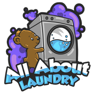 All About Laundry