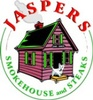 Jaspers Smokehouse & Steaks