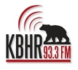 KBHR Radio & Outdoor Advertising