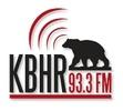 KBHR Radio & Outdoor Advertising