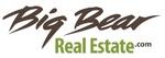 BigBearRealEstate.com