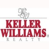 Keller Williams/Annette Karnes