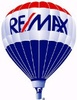 ReMax Big Bear/Sue Carter