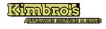 Kimbro's Appliance